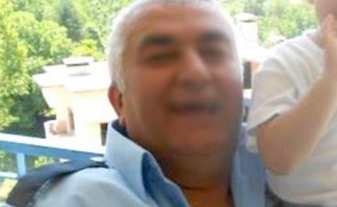 Ortaca'daki Polis Memurunu Eşi Evinde Ölü Buldu