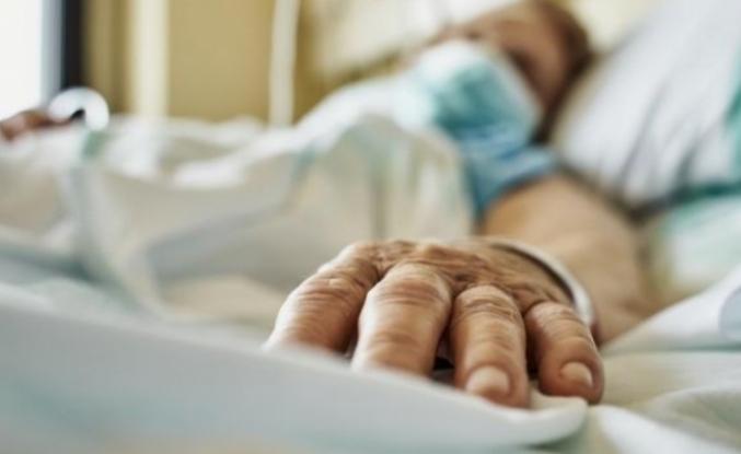 7.5 Milyon Yetişkin Hala Aşı Olmadı