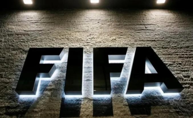 Avrupa'daki Bazı Federasyonlardan FIFA Kararı