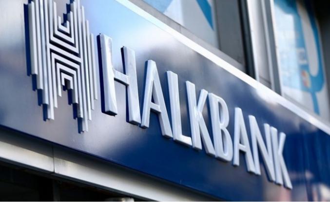 Halkbank'tan ABD'deki Ceza Davasına İlişkin Açıklama