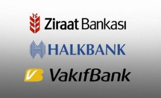 """""""Kamu Bankaları, Kredi Faizlerini 200 Puan Düşürecek"""""""
