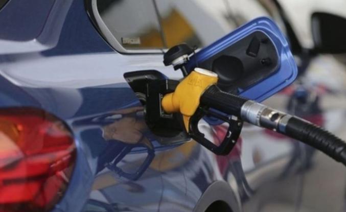 Kötü Haber: Benzinin Fiyatı 11 TL'ye Çıkabilir