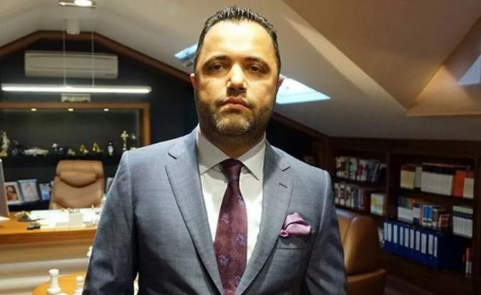 Münevver Karabulut'un Avukatı Konuştu!