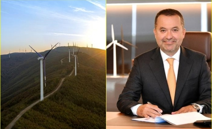Aydem Yenilenebilir Enerji, Son 3 Yılın En Büyük Halka Arzına Hazırlanıyor