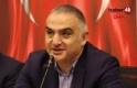 """MEHMET NURİ ERSOY """"HİNT DÜĞÜNLERİ YÜZDE 300'LÜK BÜYÜME GETİRECEK"""""""