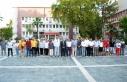 KÖYCEĞİZ'DE 22. PLAJ HENTBOL ŞAMPİYONASI...