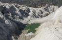 Muğla'nın 8 Bin Yıllık Tarihine Maden Ocağı...