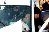 Menteşe'de Ters Yönde Giden Araç Kazası: 1Ölü