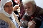 Sobadan Sızan Gazla Zehirlenen Çift Hayatını Kaybetti