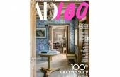 Amerika'nın En Prestijli Dergisi'nden Bodrum'a Övgü