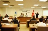 Fethiye Kent Konseyi'nden Kamuoyuna Açıklama