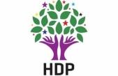 Van ve Batman'da Dört HDP'li Belediye Başkanı Görevden Alındı