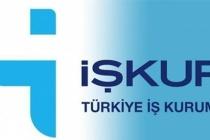 İŞKUR'DAN MUĞLA'DA ÖĞRENCİLERE ÇALIŞMA İMKANI