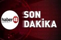 TSK'DA MUĞLA MERKEZLİ FETÖ/PDY OPERASYONU