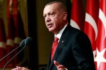 """Erdoğan: """"Gizli Saklı Hiçbir CHP'li Yanımıza Gelmedi"""""""