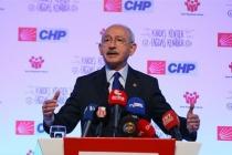 """Kılıçdaroğlu: """"CHP'ye Yönelik Ciddi Kumpaslar Var"""""""
