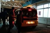 Marmaris'te Yemek Şirketi Terörü: 40 Kişi Zehirlendi!