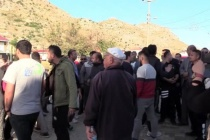 Marmaris'te Yıkım İşlemleri Mahkeme Tarafından Durduruldu