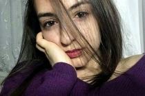 Üniversite Öğrencisi Genç Kız Bıçaklanarak Öldürüldü!