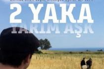 """Muğla'da """"İki Yaka, Yarım Aşk"""" Filminin Gösterimi Yapıldı"""