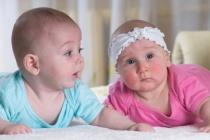2019'un En Çok Tercih Edilen Bebek İsimleri Belli Oldu
