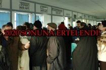 GSS Prim Borcu Olanları İlgilendiren Karar!
