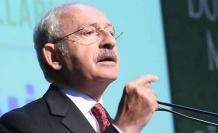 """Batuhan Yaşar: """"O Haberin Kaynağı Kemal Kılıçdaroğlu"""""""