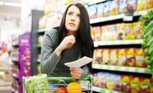 Cüzdandaki Son Durum: Önce Fiyat Araştırması Sonra Alışveriş