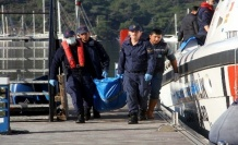 Fethiye'deki Kaçak Göçmen Faciasında 4 Kişiye Gözaltı!