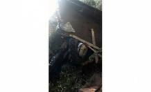 Menteşe'de Traktör Devrildi: 1 Ölü