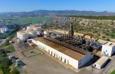 AKSA Enerji'den Elektrik Üretimini Durdurma Talebi!