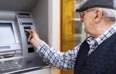 Memur Emeklilerinin Maaş Farkı Ödemeleri Başladı