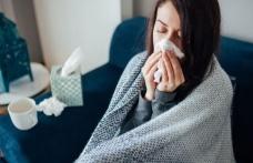 """Muğla İl Sağlık Müdürlüğü'nden """"Grip"""" Açıklaması"""
