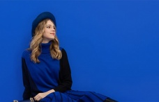 Pantone: 2020 Yılının Trend Rengi 'Klasik Mavi'