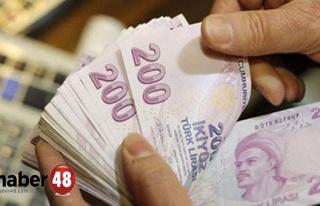 Yeni Evleneceklere Müjde! Devlet Tam 65 Bin Lira...