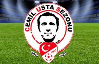 SÜPER LİG'İN YENİ SEZON FİKSTÜRÜ BELLİ...