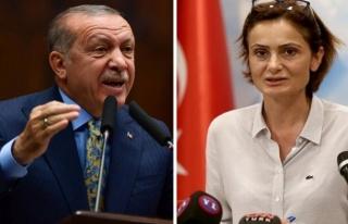 CANAN KAFTANCIOĞLU'NA TOPLAM 9 YIL 8 AY 20 GÜN...