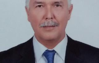 OKAN ARIKAN İYİ PARTİ MUĞLA İL YÖNETİM KURULU...
