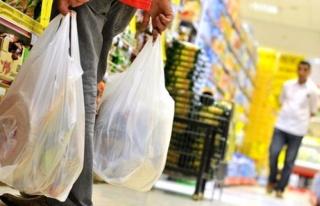 2020'de Plastik Poşet Fiyatı Ne Kadar Olacak?