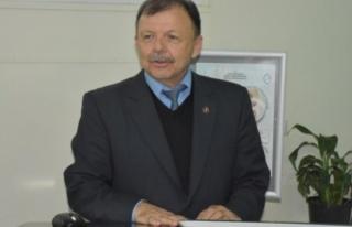 Acil Sağlık Hizmetleri Haftası Muğla'da Kutlanacak