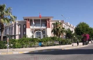 Fethiye'de Uzlaşma: Ceza Yerine LÖSEV ve Mehmetçiğe...