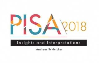 PISA 2018 Sonuçları Açıklandı