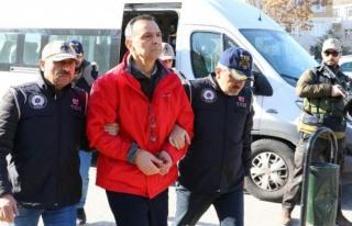 TFF Başkanı Nihat Özdemir'in Oğlu ve Gelinine...