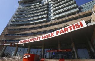 CHP Parti Meclisinin nabzını isimler belirleyecek