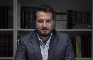 Yapımcı Mehmet Bozdağ: Sinema ve dizi sektöründe...