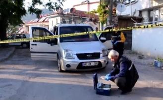 MUĞLA'DA POLİS VE ALKOLLÜ SÜRÜCÜ ARASINDA FİLM GİBİ TAKİP