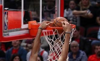 NBA FİNAL SERİSİ ŞAMPİYONU BELİRLEYECEK