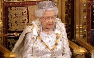 Kraliçe II. Elizabeth Tahtı Bırakıyor!