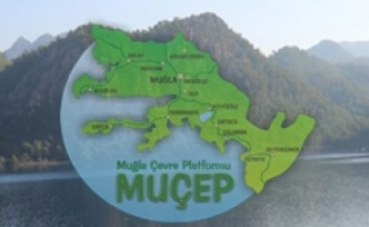MUÇEP Datça'da Toplandı