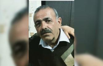 DALAMAN'DA İNTİHAR: LİMON AĞACINA ASILI BULUNDU